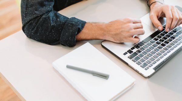 Instagram Marketing Tips , Instagram Marketing Tips for Bloggers, Instagram Marketing