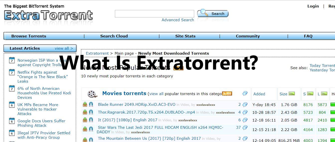 extratorrent unblock, extratorrent proxy, extratorrent free, extratorrent