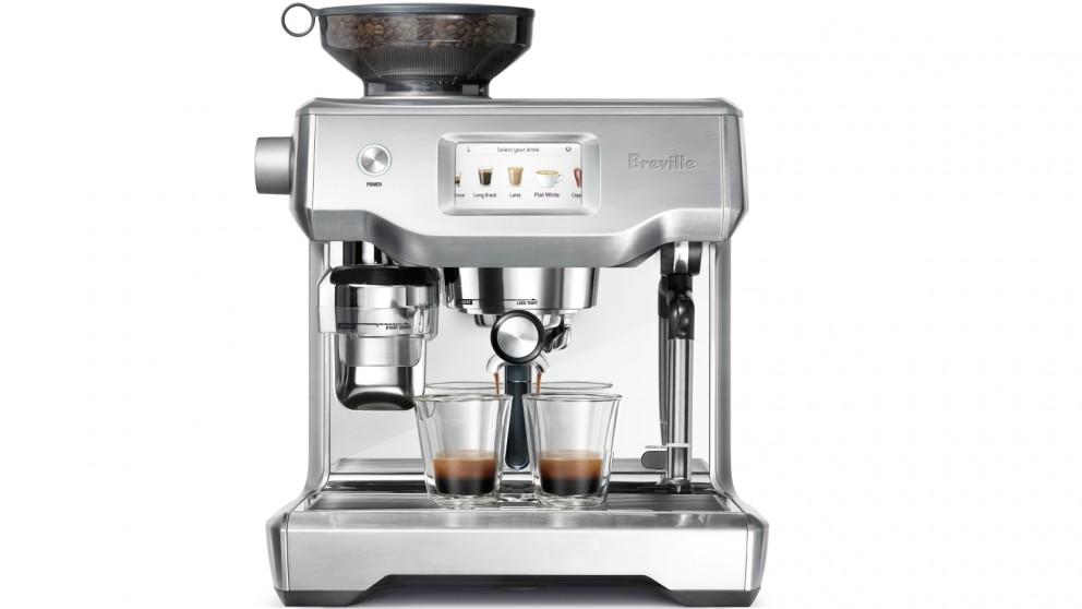 coffee machine, coffee , coffee maker