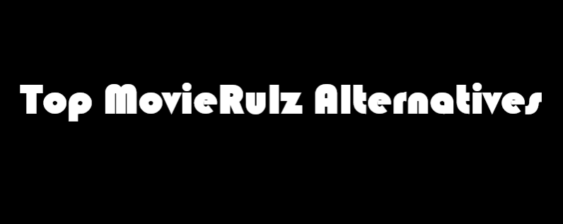 movierulz website, , movierulz alternative, sites like movierulz, movierulz apk, movierulz