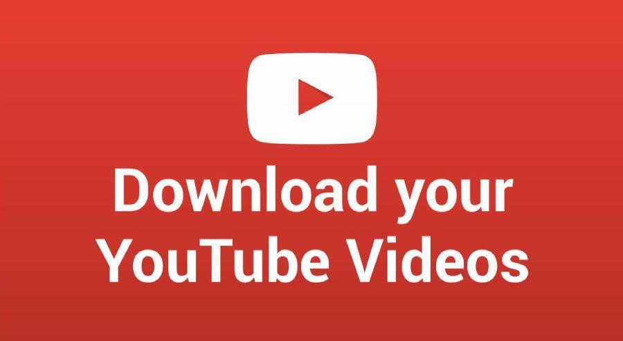 Download Youtube Videos for Offline