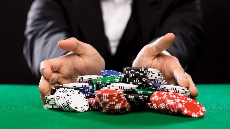 5 Best Online Casinos in Canada