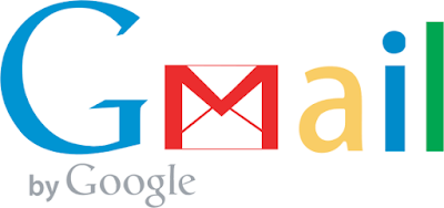 Remove and Replace Gmail Account in Android