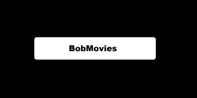 bob movies