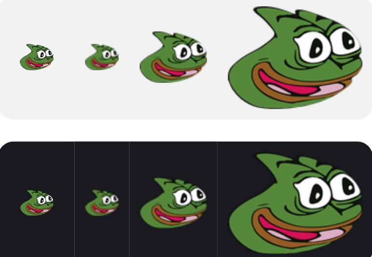 what does pepega mean