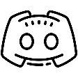 discord logo maker