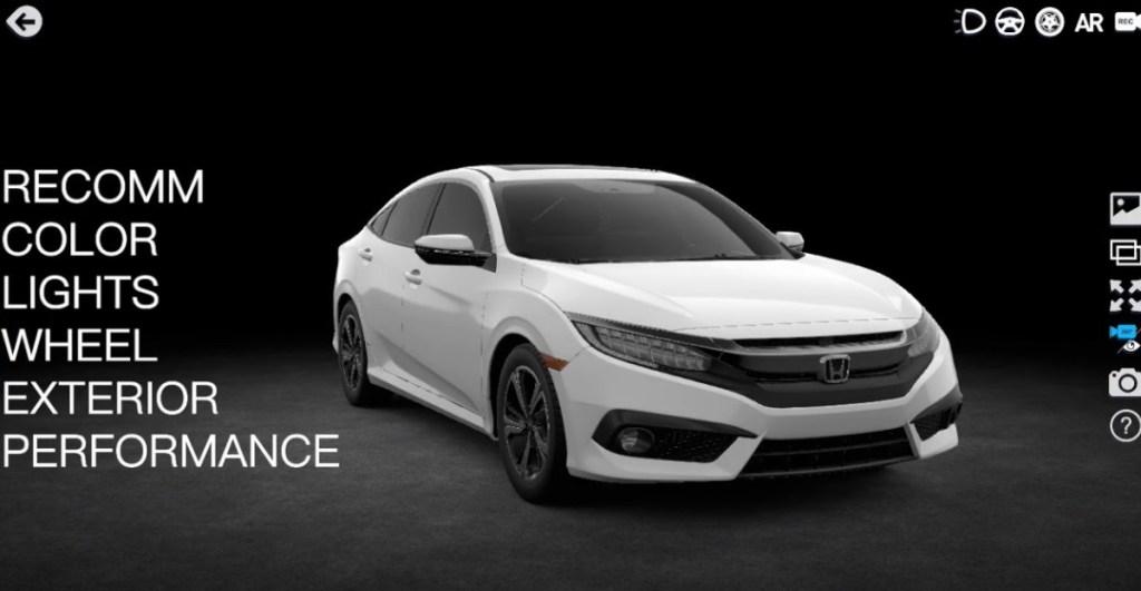 Best Car Customization Apps: Car++