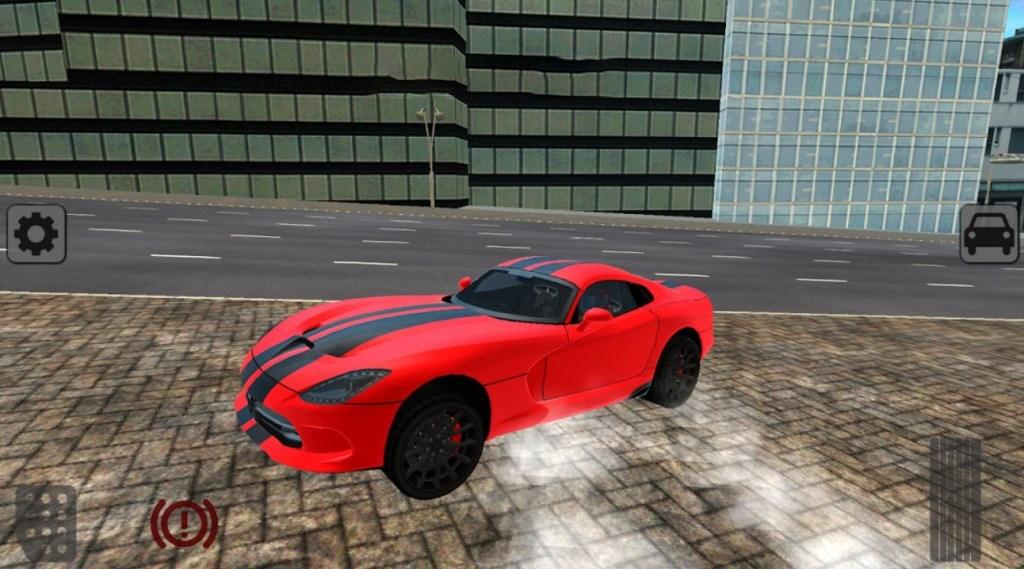 Best Car Customization Apps: Tuning Car Simulator