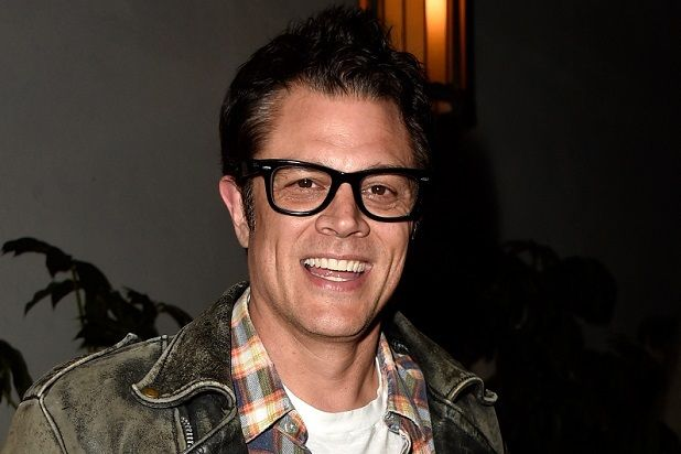 johnny-knoxville-networth-salary-house-cars