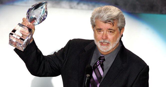 George-Lucas-Net-Worth-salary-house-cars