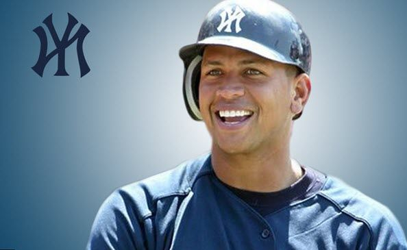 alex-rodriguez-networth-salary-house-cars-