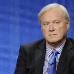 chris-matthews-networth-salary