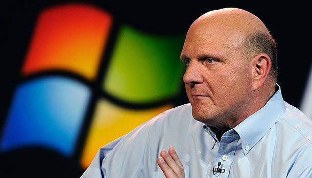steve-ballmer-networth-salary-house-cars-yacht-jet
