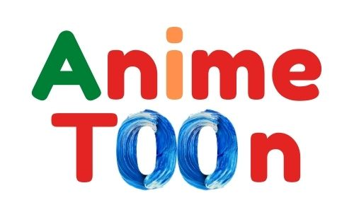 AnimeToon