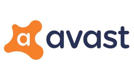 Avast Overview