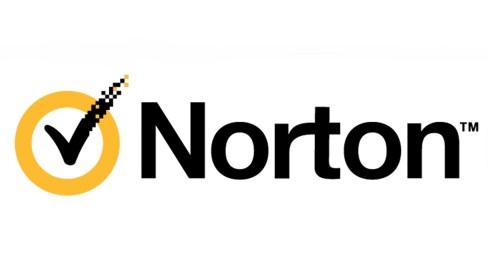 Norton Overview