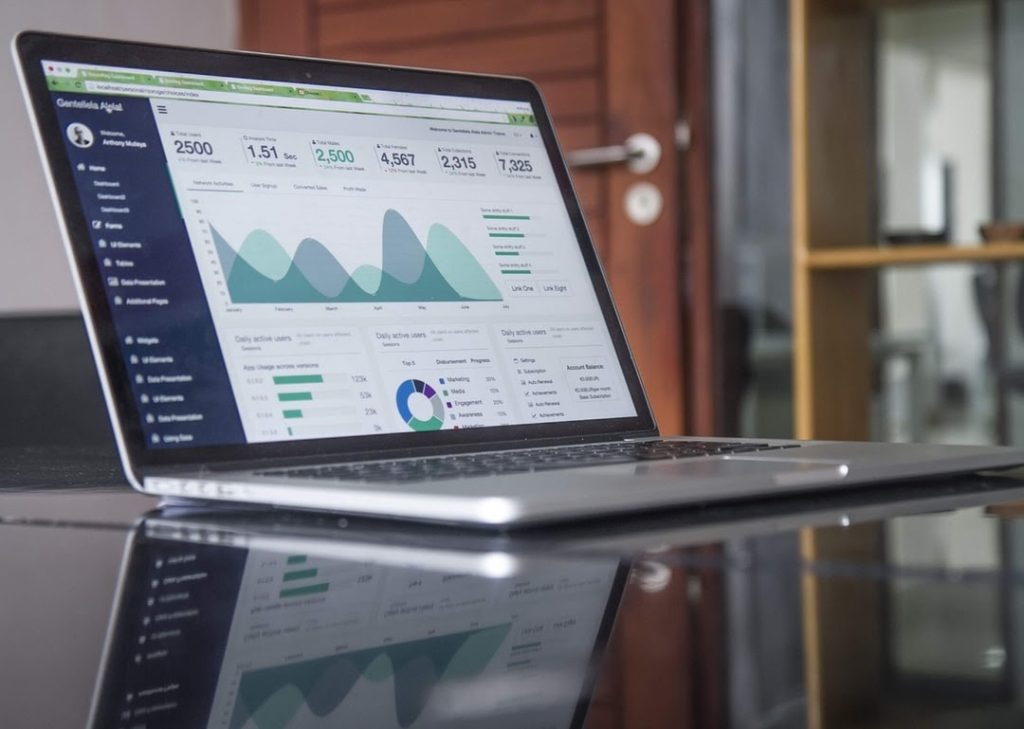 Business intelligence tools make data integration, data discovery, and other data operations easier